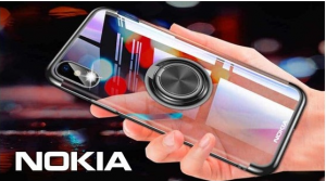 Nokia 6 2020 Review.Nokia Edge 2020 Release Date Price Review Specs News